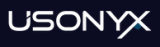 Usonyx.net