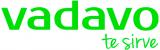 Vadavo.com