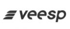 Veesp.com