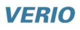 Verio.com