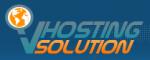 VHosting-it.net