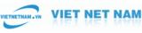Vietnetnam.vn