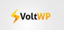 VoltWP.com