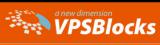 VPSBlocks.com.au