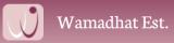 Wamadhat Est.
