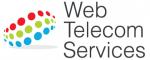 Web-Telecoms.co.za