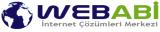 Webabi.net