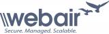 Webair.com