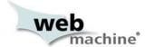 WebMachine.eu