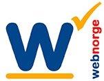 Webnorge.com