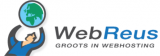 WebReus.nl