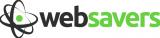 Websavers.ca