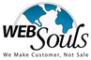 WebSouls.com