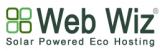 WebWiz.net