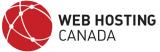 Web Hosting Canada (WHC)