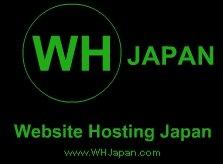 WHjapan.com