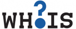 Whois.co.kr
