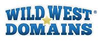 WildWestDomains.com