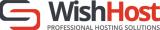 WishHost.net