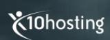 x10Hosting.com