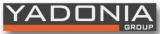 Yadonia.com