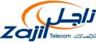 Zajil.com