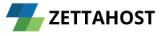 Zettahost.com